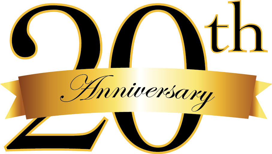 AAPM Celebrates Twenty Years at ACP
