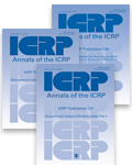 ICRP Online Publications