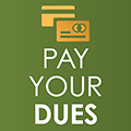 Pay Your Dues