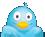 AAPM Twitter