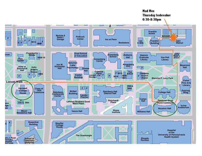 2010 Aapm Summer School General Information