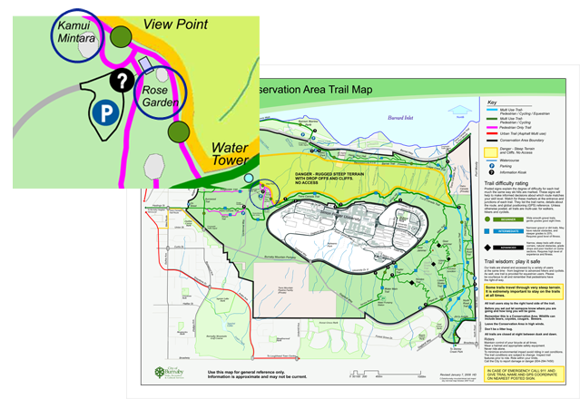 centennial trail map with Freeafternoon on First Time Home Buyer Las Vegas also Fort langley additionally CyclingMapsForWashingtonState likewise Act Centenary Trail additionally Floor Plan.