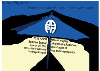 2012 AAPM Summer School