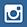 AAPM Instagram