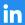 AAPM LinkedIn